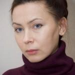 024_OnischenkoO
