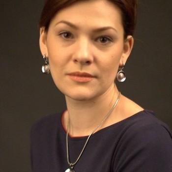Martynenko_07