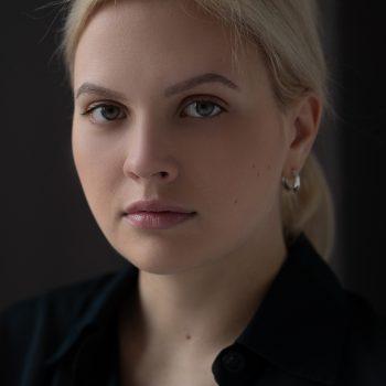 Женя_-13(1)