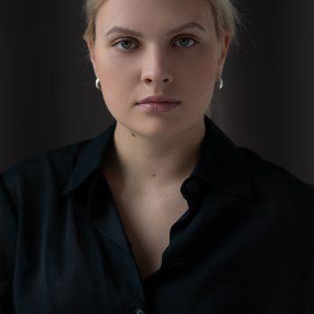 Женя_-15