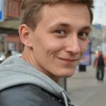 man_028_DruzenkoA