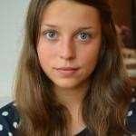 039_KraskovskayaO