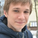 man_024_PetrovV-2